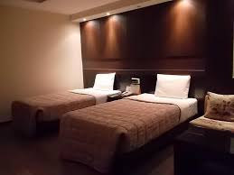 incheon airport hotel june hotels book now