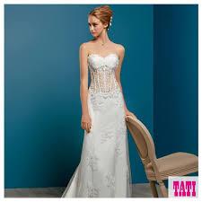 tati robe de mariage bien salon du mariage marseille 6 robe de mariee tati