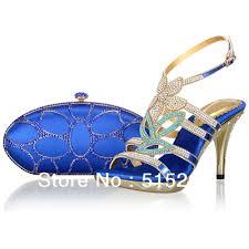 light blue womens dress shoes blue dress shoes for women cocktail dresses 2016