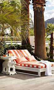 West Palm Beach Patio Furniture by 938 Best Splash Images On Pinterest Pool Houses Backyard Ideas