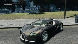 koenigsegg gta 5 location bugatti veyron 16 4 v 3 1 for gta 4