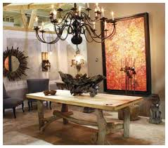 Best Home Décor Shopping In Seattle Metro - Home decor seattle
