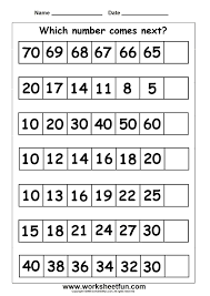 first grade math first grade math worksheets could use model