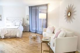 Apartments For Rent 3 Bedroom Nyc Apartments For Rent Streeteasy