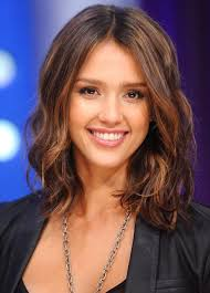 medium length layered hairstyles 2014 trend and fabulous jessica alba loved hairstyles layering