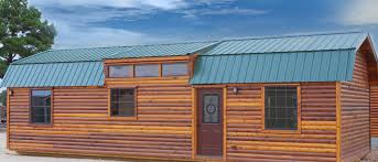 arched cabins log cabin homes for sale tinyhouseme