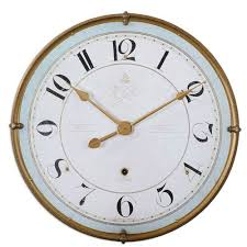 Small Clock For Desk Decorative Clocks Wall Hanging Desk Large U0026 Small On Sale