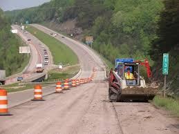 kentucky transportation cabinet jobs six year highway plan includes 8 5 billion for new roads bridge