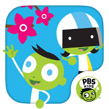 color blindness test book free download apps u0026 more pbs kids mobile downloads pbs kids