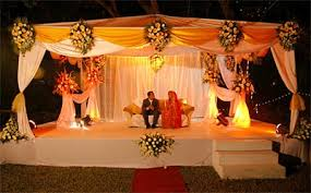 shaadi decorations wedding stage decor decoration