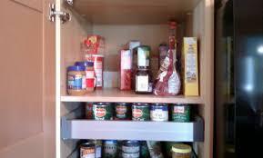 kitchen drawer organizer ideas organization ideas for kitchen kitchen cabinets organization