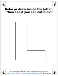 printable alphabet letters giant block letters