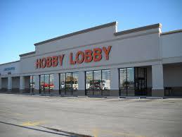 Hobby Lobby Home Decor Fabric by Hobby Lobby 1535 Battlefield Road Springfield Mo Hobby Lobby