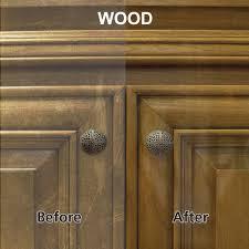 rejuvenate kitchen cabinets bar cabinet