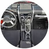 Jeep Interior Parts Jeep Parts Jeep Accessories And Jeep Soft Tops At Midwest Jeep Willys