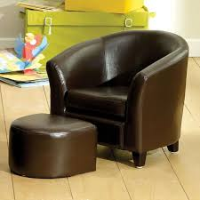 Child Armchairs Children U0027s Armchairs Our Pick Of The Best Ideal Home