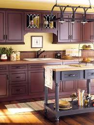 kitchen cabinet wood colors kitchen cabinet choice kitchen cabinet wood choices dark wood