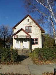 one bedroom apartments in st paul mn one bedroom apartment in a duplex in st paul 1 bedroom duplex
