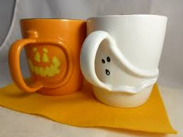 halloween coffee mugs starbucks halloween coffee mugs coffee mug trends