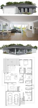 small modern floor plans 526 best floor plans sims3 images on house floor