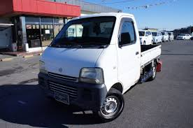 suzuki carry truck truck stock list japanese used cars zebra zone