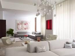 Wohnzimmerlampe Grau Gemütliche Innenarchitektur Gemütliches Zuhause Wohnzimmer