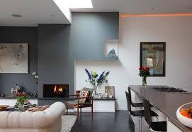 modern home colors interior unique modern home coloring ideas