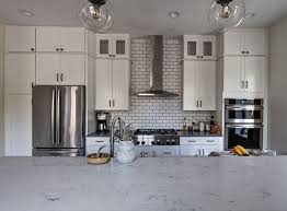 kitchen remodel with white cabinets pittsburgh remodeling company