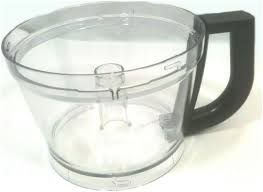kitchenaid 9 cup 12 cup 13 cup food processor parts and