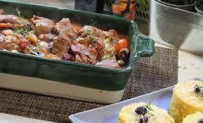 cuisine cor馥nne recettes cuisine corse pour diabétiques et recettes diététiques