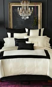 Schlafzimmer Weisse M El Wandfarbe Wandfarbe Schwarz 59 Beispiele Für Gelungene Innendesigns Fresh
