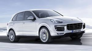 porsche cayenne rs 2016 porsche cayenne turbo s photos specs and review rs