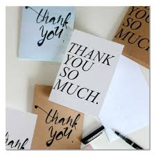 47 best free printable thank you cards images on free