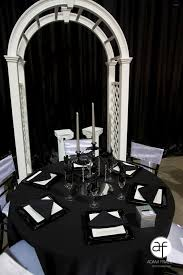 party rentals las vegas las vegas party rentals las vegas wedding