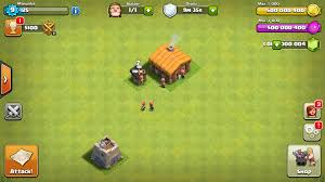 mod apk clash of clan mod coc mod apk 2016 th 11 coc sl v4