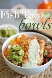 Healthy Fish Dinner Ideas Best 25 Paleo Fish Recipes Ideas On Pinterest Fish Healthy