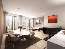 appartement 2 chambres bruxelles appartement à vendre à bruxelles 2 chambres 360 000 logic