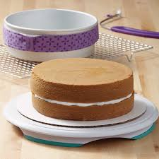 Where To Buy A Cake Box Cake Reference Guide Wilton