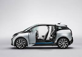 bmw car of the year bmw i3 wins 2014 green car of the year award autoevolution