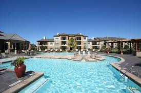 Window Cleaning Austin Tx 1 Bedroom Apartments In North Austin Tx Studio 1 Bedroom And 2