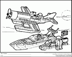 amazing lego batman coloring pages with lego chima coloring pages
