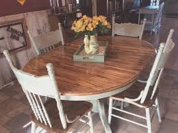 oak dining room sets awesome light oak dining room sets gallery rugoingmyway us