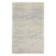 Grey Shaggy Rugs Shag Rugs For Teens Pbteen