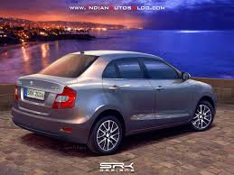 suzuki car models top 4 maruti suzuki cars to be manufactured at the new gujarat