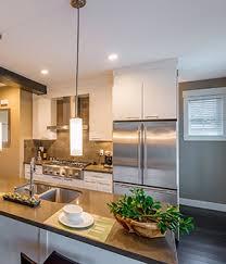 concevoir sa cuisine comment concevoir la cuisine qui vous ressemble univerture