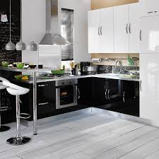 coforama cuisine cuisines conforama des nouveautés aménagées très design cuisine