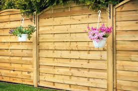fantastic fence post ideas for residential homes u2014 sublipalawan style