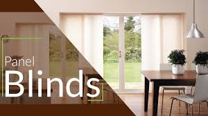 Awnings Blinds Direct Premier Shades Awnings Blinds Blinds 18 482 Pacific Hwy
