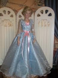 princess diana lot 23 dollfashionsbyalana com pinterest