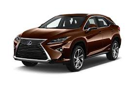 lexus suv carsales hybridelectric cars reviews u0026 ratings motor trend